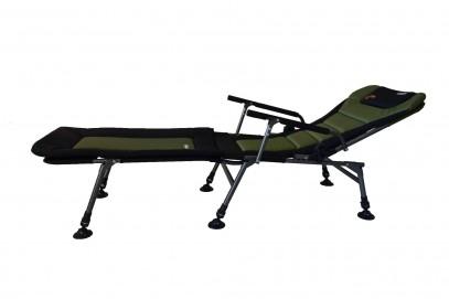 Подставка для кресла Novator Pod-1 Comfort 201924, фото 10