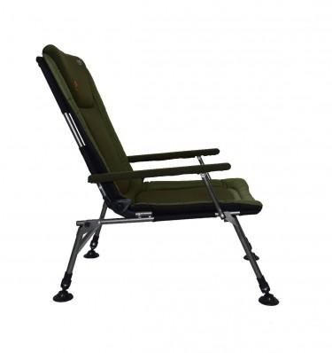 Кресло карповое Novator SR-8 Relax 201952, фото 3