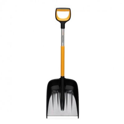 Автомобильная лопата для уборки снега Fiskars X-series™ 1057393, фото 1