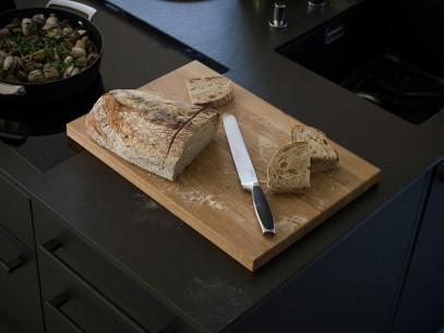 Нож для очистки овощей Fiskars Royal 7 см 1016466, фото 4