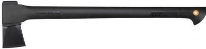 Топор универсальный Fiskars Solid 170041 (1023516), фото 1