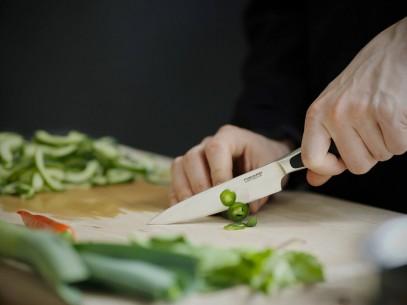 Нож Малый поварской Fiskars Royal 15 см 1016469, фото 5