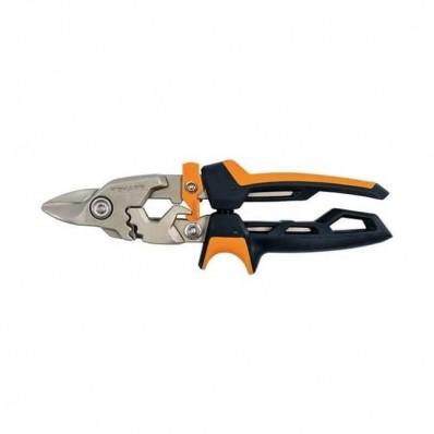Ножницы Fiskars Pro PowerGear ™ с коротким лезвием (1027212), фото 1