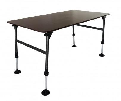 Комплект мебели складной Novator SET-1 (120х65) 201933, фото 7