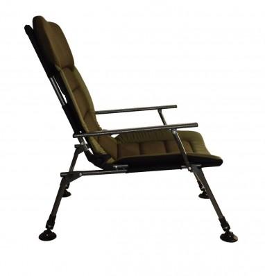 Кресло карповое Vario Elite XL 2426, фото 3