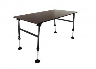 Комплект мебели складной Novator SET-3 (120х65) 201937, фото 5