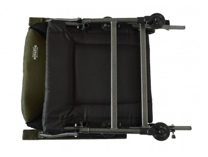 Кресло Novator SR-3 XL Deluxe 201928, фото 10