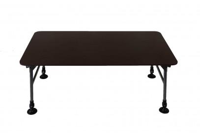 Комплект мебели складной Novator SET-4 (100х60) 201938, фото 6