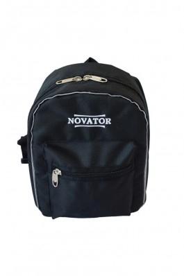 Малый рюкзак туристический Novator BL-1920 (201920), фото 1