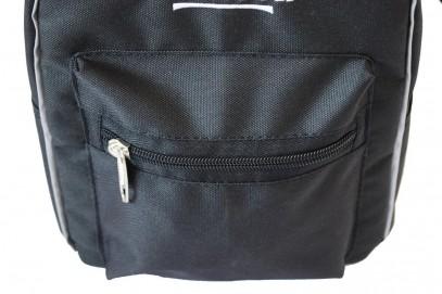 Малый рюкзак туристический Novator BL-1920 (201920), фото 10