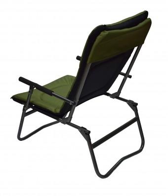 Карповое кресло Novator SF-4 201903, фото 4
