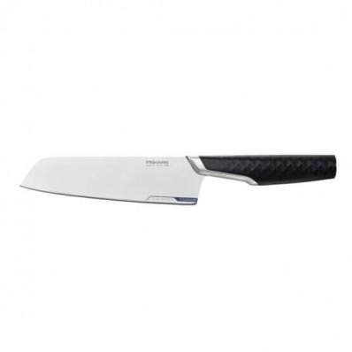 Нож Сантоку Fiskars Titanium 16 см 1027295, фото 1