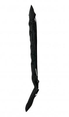 Чехол черный на лопату Fiskars Solid 131426 (1003455), фото 5