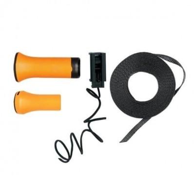 Набор ручек и веревок для универсального сучкореза UPX82 1026297, фото 1