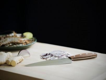 Нож для чистки овощей Fiskars Norr 7 см 1016475, фото 5