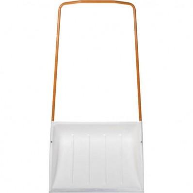 Скрепер для уборки снега Fiskars White SnowXpert 143022 (1003607), фото 1