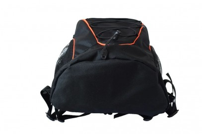 Рюкзак туристический повседневный Novator BL-1922 (201922), фото 7