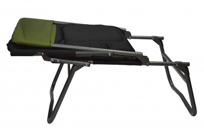 Карповое кресло Novator SF-4 201903, фото 5