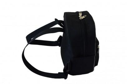 Малый рюкзак туристический Novator BL-1920 (201920), фото 3