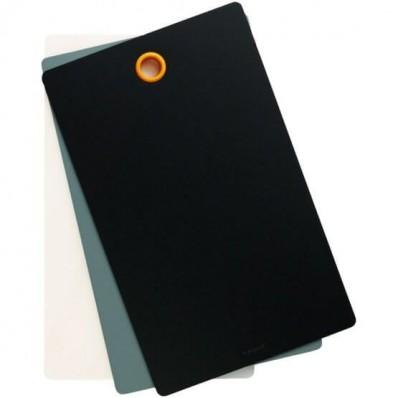 Сменные накладки для доски Fiskars Functional Form 1014213, фото 1