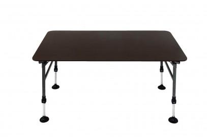 Комплект мебели складной Novator SET-1 (120х65) 201933, фото 5