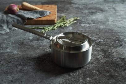 Сковорода Norden Steel 26 см 1026904, фото 7