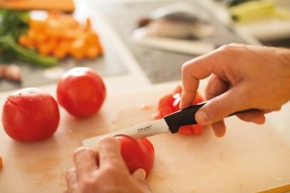 Нож для масла Fiskars Functional Form 9 см 1014191, фото 4
