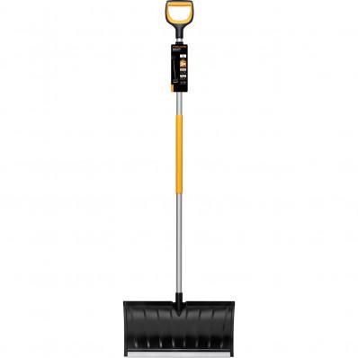 Лопата Роллер для уборки снега Fiskars SnowXpert Roller X-series™ (1057179), фото 1