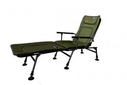 Подставка для кресла Novator pod-1 201925, фото 10