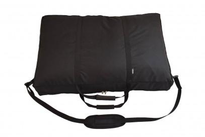 Сумка-чехол для кресла Novator NA-201911 (201905, 201903, 201904,201901,201902), фото 9