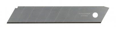 Сменные лезвия Fiskars Pro CarbonMax™ 25 мм 10 шт. (1048067), фото 1