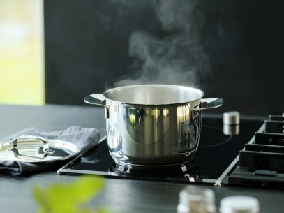 Жаровня Fiskars All Steel Roasting Dish 28cm 1023764, фото 3