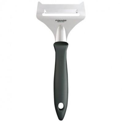 Нож для сыра Fiskars Essential Soft cheese slicer 1023790, фото 1