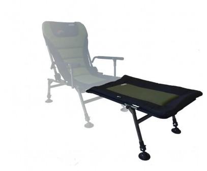 Подставка для кресла Novator Pod-1 Comfort 201924, фото 1