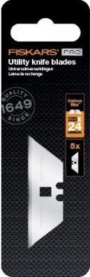 Сменные лезвия Fiskars Pro CarbonMax™ 5 шт. (1027229), фото 1
