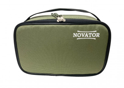 Чехол для 2х катушек от 3000 до 5000 Novator GR-1970 (201970), фото 3