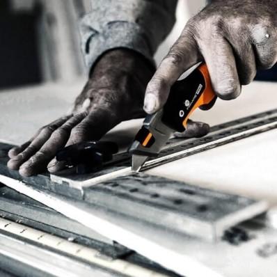 Складной нож Fiskars Pro CarbonMax™ (1027224), фото 3