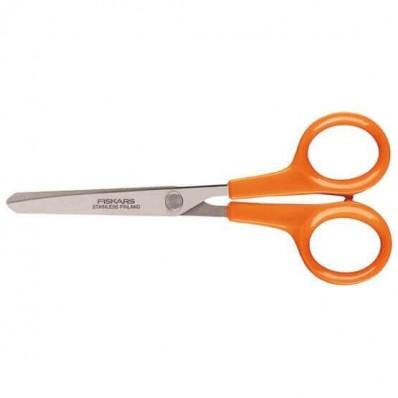 Ножницы для поделок Fiskars Classic 13 см 1005154, фото 1