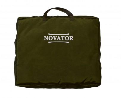 Чехол для садка Novator SD-2 (60x50х12см) 201954, фото 1