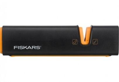 Точилка для ножей Fiskars Edge 1003098, фото 1