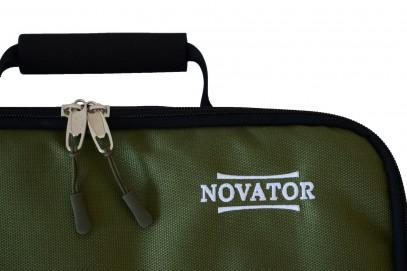 Сумка для катушек Novator GR-1919 (201919), фото 11