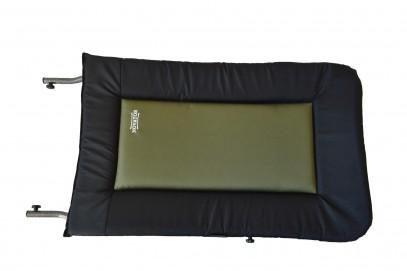 Подставка для кресла Novator Pod-1 Comfort 201924, фото 4