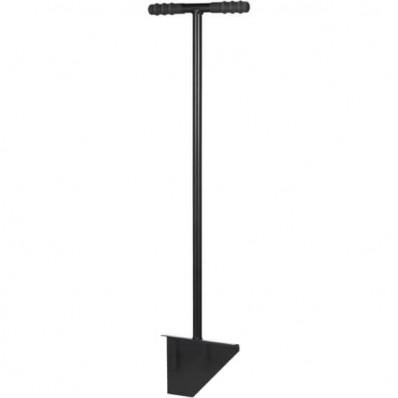 Инструмент для оформления краев газона Fiskars Solid 5371 (1011617), фото 1