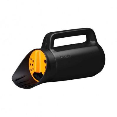Ручной разбрасыватель Fiskars Solid™ (1057076), фото 2