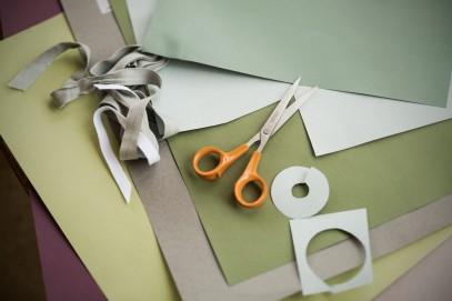 Ножницы для ниток Fiskars Classic 1005132, фото 5