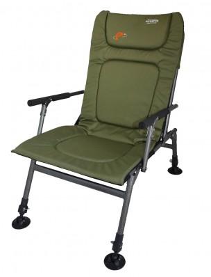 Кресло карповое Novator SF-1 201901, фото 3