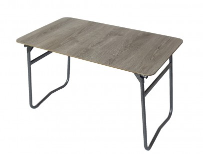 Комплект мебели раскладной Novator SET-5 (100х60) 201961, фото 3
