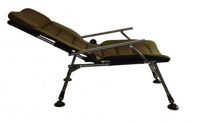Кресло карповое Vario Elite XL 2426, фото 9