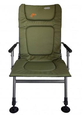 Кресло карповое Novator SF-1 201901, фото 2