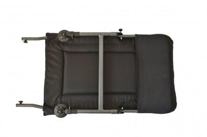 Подставка для кресла Novator Pod-1 Comfort 201924, фото 5